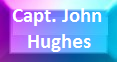 Cap_John_Hughes_Research