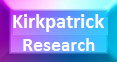 Kirkpatrick_Research